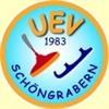 uev_logo_neu_113.jpg